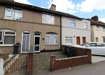 Thumbnail 2 bedroom terraced house for sale in 2 Bed House, Movers Lane, Barking