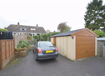 3 bed property for sale in Brighton Road, Coulsdon, Surrey CR5