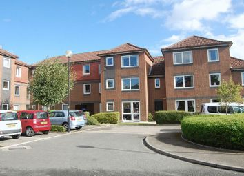 Thumbnail 1 bed property for sale in Arden Court, Northallerton