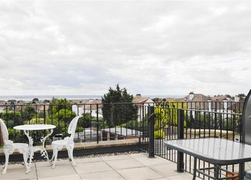 Thumbnail 2 bedroom flat for sale in London Road, Leigh-On-Sea, Essex