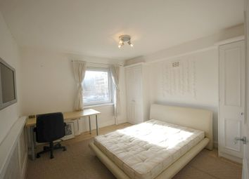 Thumbnail 1 bed flat to rent in St Marys Terrace, Paddingon