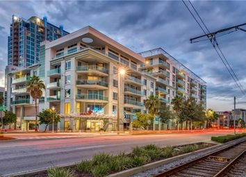 Thumbnail Studio for sale in 111 N 12th Street 2314, Tampa, Florida, United States Of America