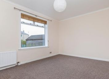 Thumbnail 2 bed property to rent in Colinton Mains Place, Edinburgh