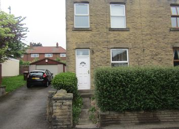 Thumbnail 2 bed semi-detached house to rent in Upper Lane, Netherton