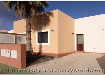 Thumbnail 2 bed bungalow for sale in Corralejo, Fuerteventura, Canary Islands, Spain