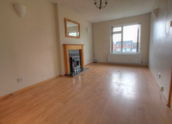 Thumbnail 1 bed flat for sale in Baker Street, Morley, Leeds