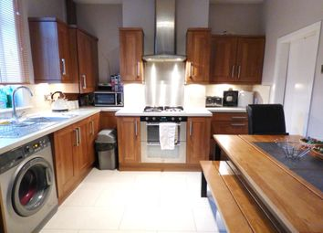 Thumbnail 2 bed terraced house for sale in Branch Road, Lower Darwen, Darwen