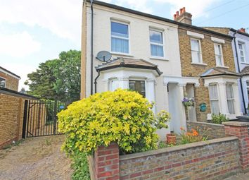 Thumbnail 2 bed property for sale in Studley Grange Road, London