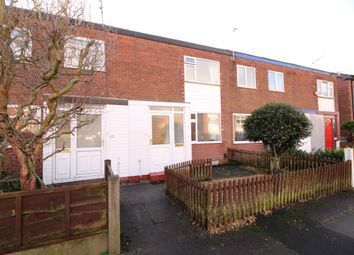 Thumbnail 2 bed property for sale in Hartford Gardens, Timperley, Altrincham