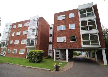 Thumbnail 1 bedroom flat to rent in Hayne Road, Beckenham