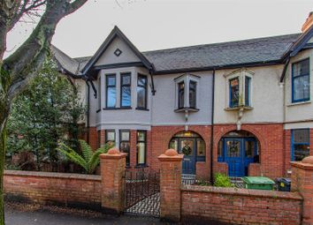 3 bed property for sale in Colchester Avenue, Penylan, Cardiff CF23