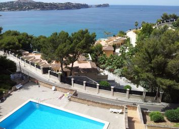 Thumbnail 2 bed apartment for sale in Costa De La Calma, Mallorca, Spain