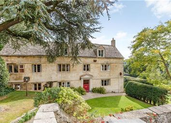 Thumbnail 5 bed property for sale in Randalls Green, Chalford Hill, Stroud, Gloucestershire