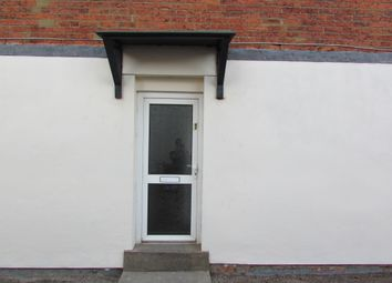 Thumbnail 2 bed detached house to rent in Junction Road, Banbury