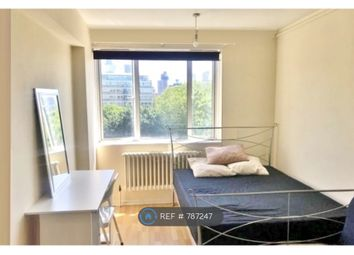 Thumbnail Room to rent in Pimlico, London