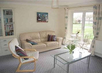 Thumbnail 2 bed flat to rent in West Quay, Abingdon, Oxfordshire