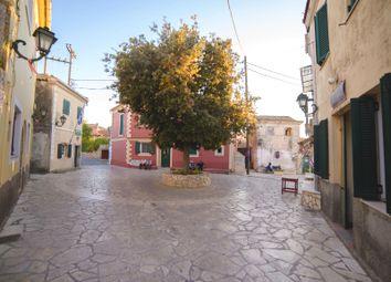 Thumbnail Detached house for sale in Krini, Kerkyra, Gr