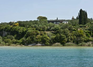 Thumbnail 4 bed detached house for sale in Sirmione, Province Of Brescia, Italy