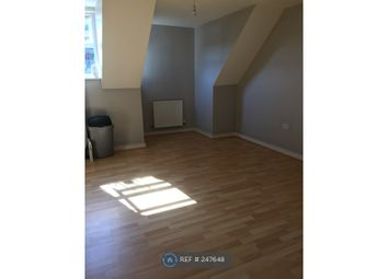 Thumbnail 2 bed flat to rent in Jericho Farm Close, Liverpool