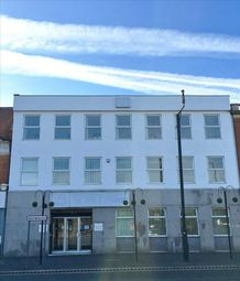 Thumbnail Serviced office to let in Holdenhurst Road, Bournemouth
