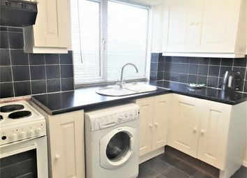 3 bed semi-detached house for sale in Hambledon Crescent, Skelton-In-Cleveland, Saltburn-By-The-Sea TS12