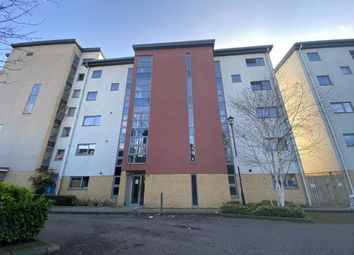 Thumbnail 2 bed flat for sale in Curness Street, Lewisham, London, ...