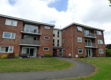 Thumbnail 2 bed property to rent in Burchs Close, Taunton