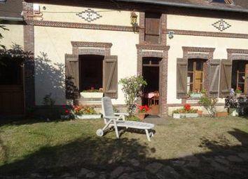 Thumbnail 2 bed property for sale in St-Lubin-Des-Joncherets, Eure-Et-Loir, France