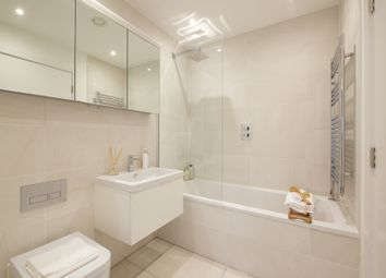 3 bed terraced house for sale in Nunhead Lane, London SE15