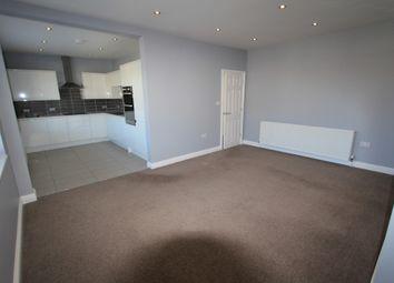 Thumbnail 2 bed flat to rent in Twentywell Lane, Bradway