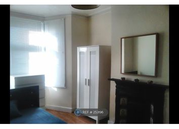 Thumbnail Room to rent in Cromwell Rd, Hounslow