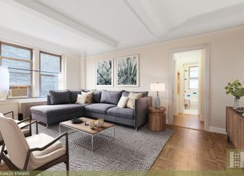 Thumbnail 1 bed apartment for sale in 108 East 91st Street 2C, New York, New York, United States Of America