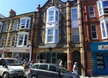 Thumbnail 3 bed property for sale in Terrace Road, Aberystwyth, Ceredigion