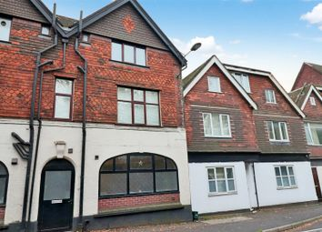 Thumbnail 1 bed flat for sale in Kings Road, Haslemere