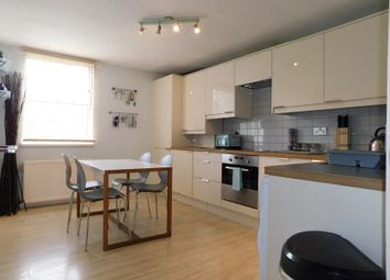 Thumbnail 2 bed flat to rent in Blackfriars Street, Edinburgh