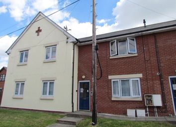 Thumbnail 2 bed flat to rent in The Anchorage, Tyler Street, Parkeston, Harwich