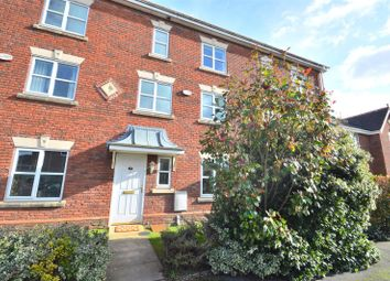 Thumbnail 3 bed terraced house to rent in Balliol Court, Ruskin Road, Sale