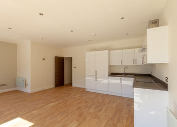 Thumbnail 2 bed flat to rent in Roach, Hackney Wick