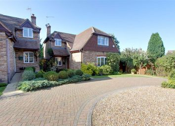 4 bed detached house for sale in Ship Lane, Pitstone, Leighton Buzzard LU7