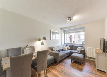 Thumbnail 1 bed property for sale in Garlands Road, Redhill