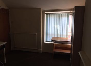Thumbnail 2 bedroom shared accommodation to rent in Clarendon Road, Manchester