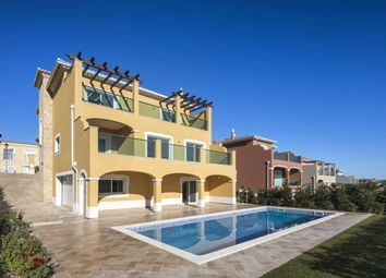 Thumbnail 5 bed villa for sale in Portugal, Algarve, Lagos