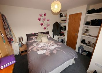 Thumbnail 2 bedroom property to rent in Thornville Avenue, Hyde Park, Leeds
