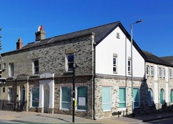 Thumbnail Retail premises to let in Suite 2, 59-61 High Street, Great Dunmow