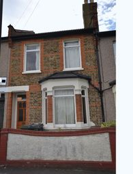Thumbnail 3 bed terraced house to rent in Renness Road, London