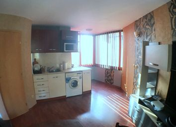 Thumbnail 1 bed apartment for sale in Sveti Vlas, Bulgaria