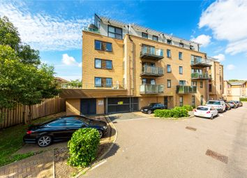 Thumbnail 2 bed property for sale in Weave Court, 24 Loom Grove, Romford