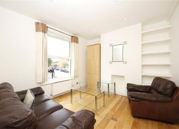 Thumbnail 3 bed terraced house for sale in Langton Road, London