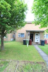 Thumbnail 1 bed flat to rent in Kestrel Drive, Eckington, Sheffield
