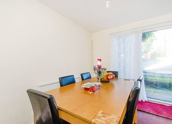 Thumbnail 5 bed terraced house for sale in Reid Close, Northwood Hills